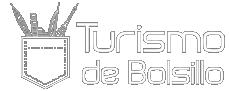 Turismo de Bolsillo