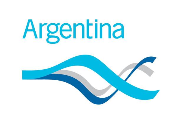 La mejor posicionada en América Latina
