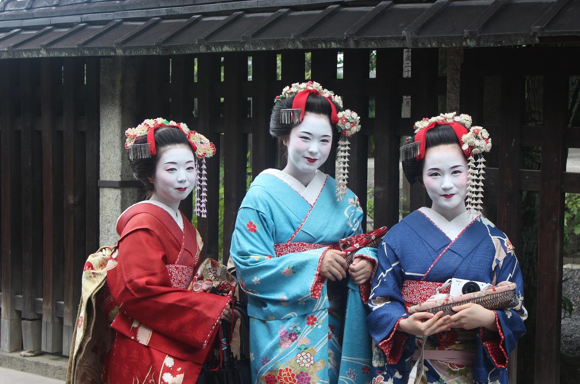 Los viajeros tendrán que pagar para salir de Japón