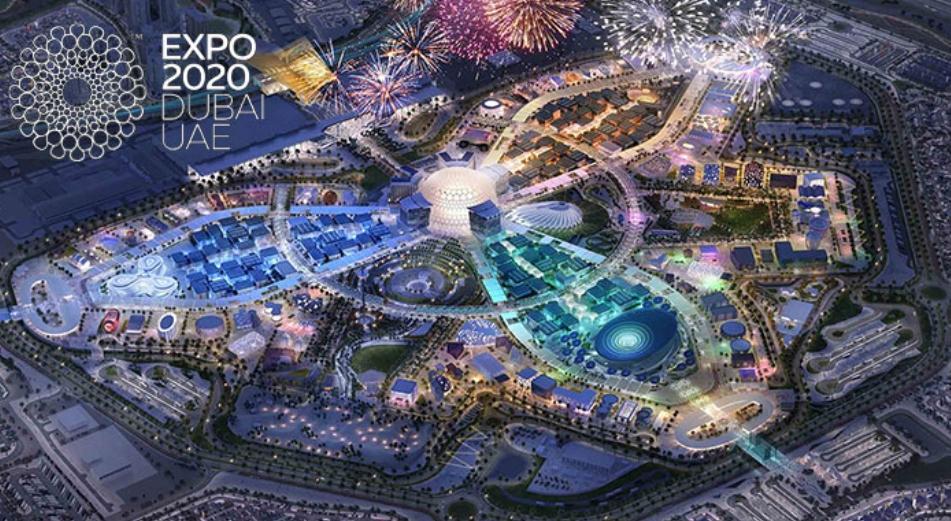 Expo Dubai: 2020 o 2021