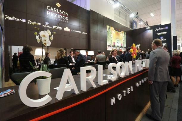 Carlson Rezidor Hotel Group asume la marca Radisson en América Latina