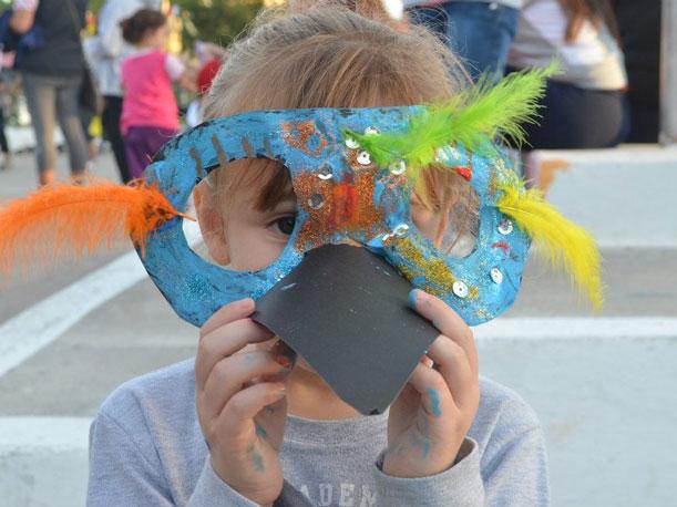Un nuevo Festival de Aves Playeras en Las Grutas