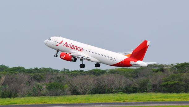 Nuevo vuelo entre Bogotá y Los Ángeles a partir de julio 2015