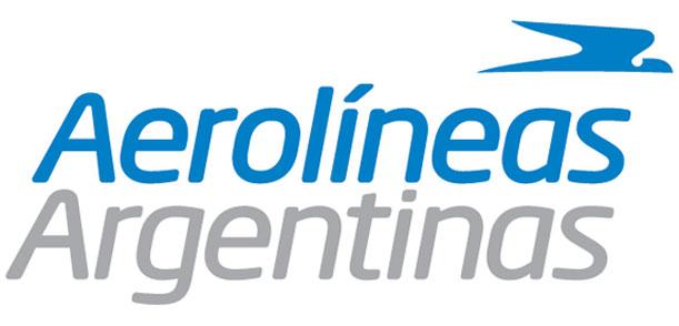 Nuevo vuelo directo entreEl Calafate eIguazú
