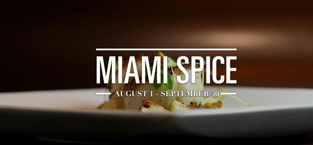 Hasta el 30 de septiembre 2016, la 15º edición del festival gastronómico