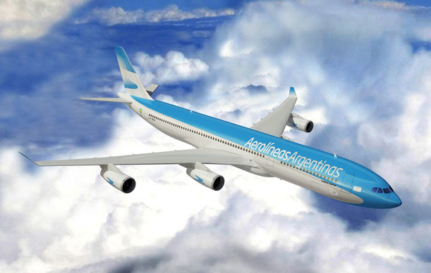 La compañía logró un récord de pasajeros en julio 2017