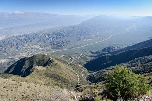 El Rally Dakar 2015 recorrerá 10 provincias argentinas