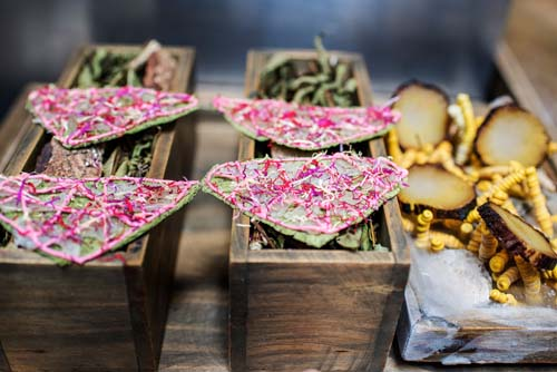 los mejores lugares de la nueva cocina peruana
