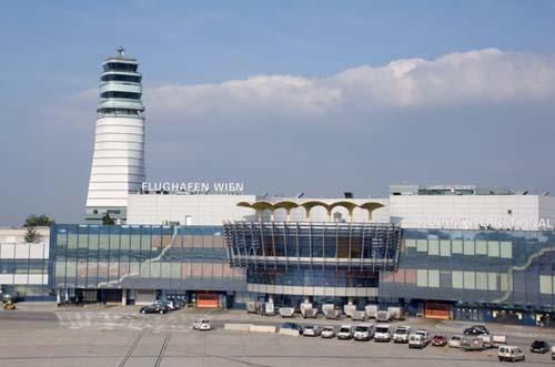 ¿Para volar barato por Europa, habrá que pasar por Viena?