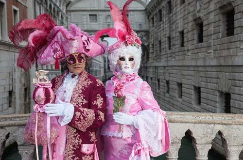 Venecia controla la cantidad de turistas (y puede cerrar las puertas)