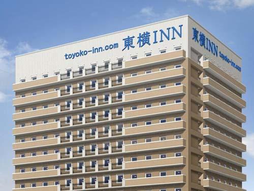 ¿Llega la ola de hoteles Made in Japan?