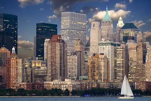 Para recorrer Nueva York, no hay como el NYC Pass