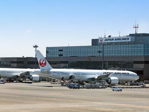 Japón también apuesta a las low-costs