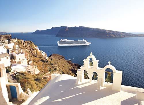 ¿El nuevo destino cool del Mediterráneo? Está en Montenegro