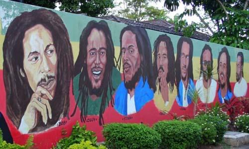 Se viene la fiesta reggae más grande del mundo