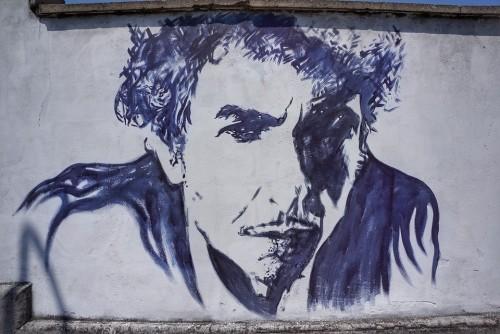 Un centro para Bob Dylan en Tulsa