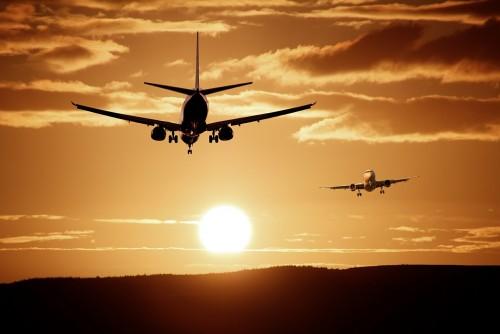 Más vuelos para la Argentina