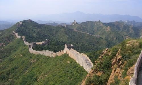 ¿Ya visitaste algunas de las potencias turísticas?
