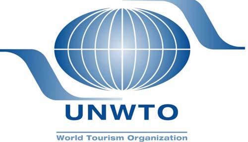 Iª Conferencia Mundial sobre Turismo y Cultura