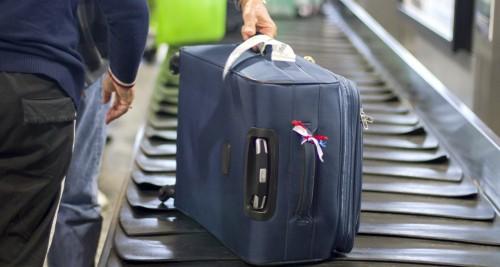 Aumenta la franquicia de equipaje a USD 500