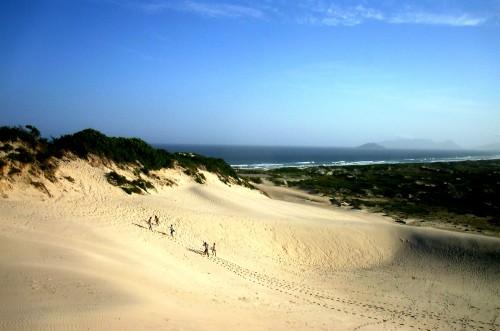 ¡Vení a Florianópolis, no te vas a arrepentir!