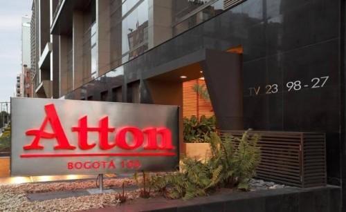 AccorHotels compró la cadena chilena Atton