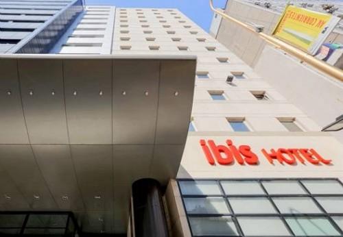 Descuentos de verano en los hoteles Ibis