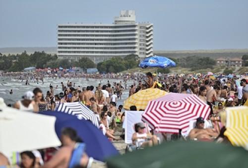 ¿Qué hacer este verano en Puerto Madryn?
