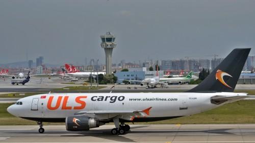 Más demoras para la apertura del nuevo aeropuerto de Estambul