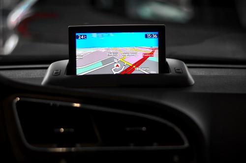 ¿Tu GPS dejará de funcionar el 6 de abril?