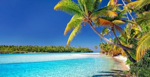 Las Islas Cook cambiarán de nombre