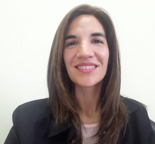 Andrea Quevedo Peluso, abogada especializada en derecho del turismo