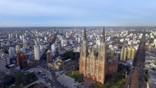 Diez imperdibles de La Plata
