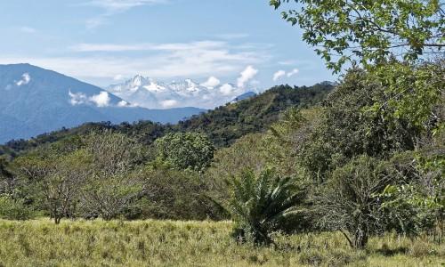 Atención: peligro para viajeros en Colombia