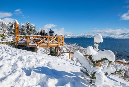 Bariloche: las opciones para el invierno 2019