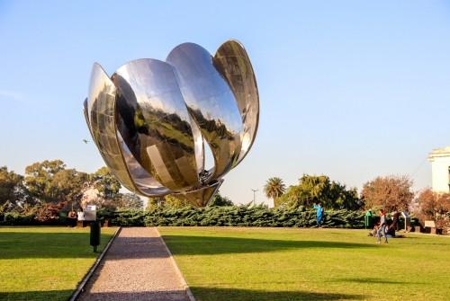 Buenos Aires: mejor destino para viajes de negocios en América Latina