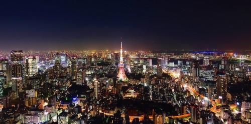 Airbnb regresa a Japón