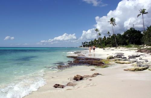 República Dominicana es el país invitado de la FIT 2019