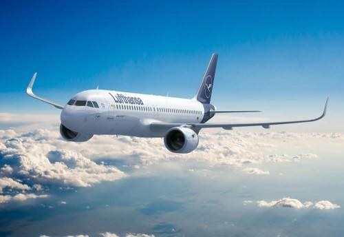 El programa de millas de Lufthansa en peligro