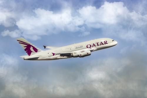 Las mejores aerolíneas de 2019