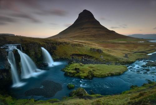 Six Senses abrirá un hotel en Islandia