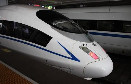 Millones de chinos prohibidos de viajar