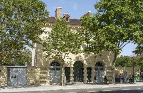 Un museo para recordar la Liberación de París