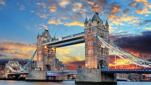 Las ciudades más visitas en el mundo en 2018