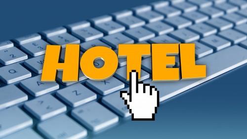 ¿Estrellas o reviews? ¿Cómo se elige hoy un hotel?