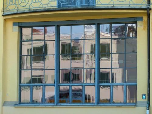 Alemania celebra los cien años del Bauhaus