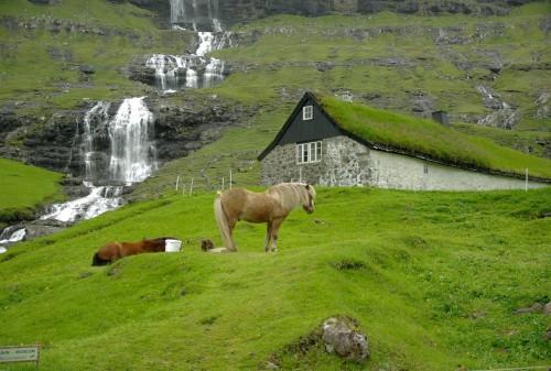 Islas Feroe: un nuevo destino en Europa