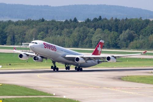 Flightpass: un abono para volar por Europa