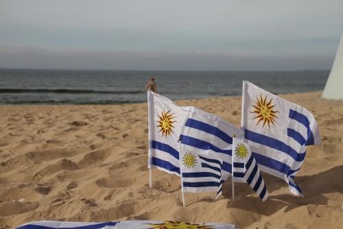 Consejos para gastar menos en Uruguay este verano