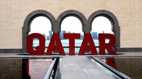 En Qatar: quieren climatizar las calles